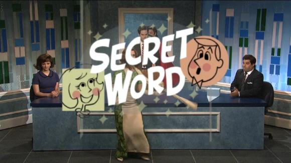 SNL_1598_10_Secret_Word.png