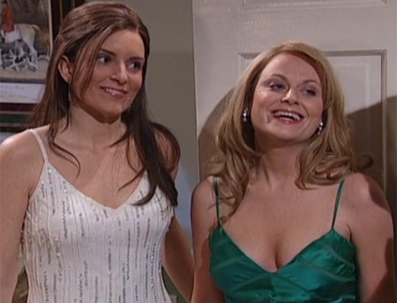 tina-fey-amy-poehler-bush-twins