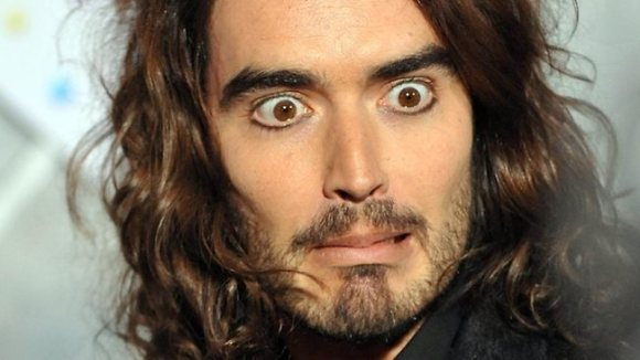 Russell-Brand-Net-Worth