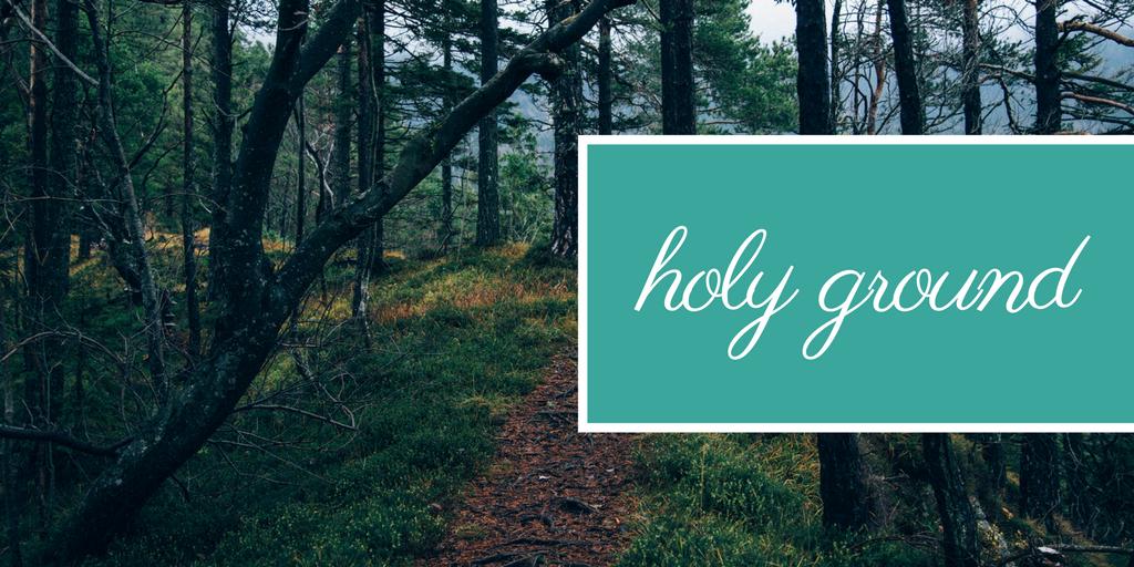 holy-ground