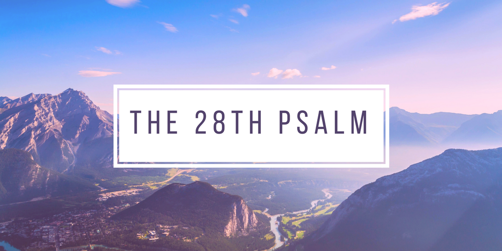 psalm 28.png