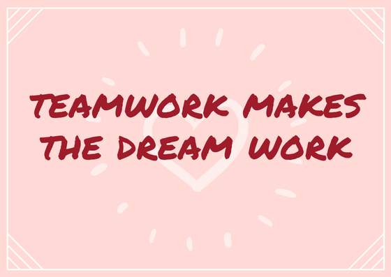 teamwork makes the dream work.png