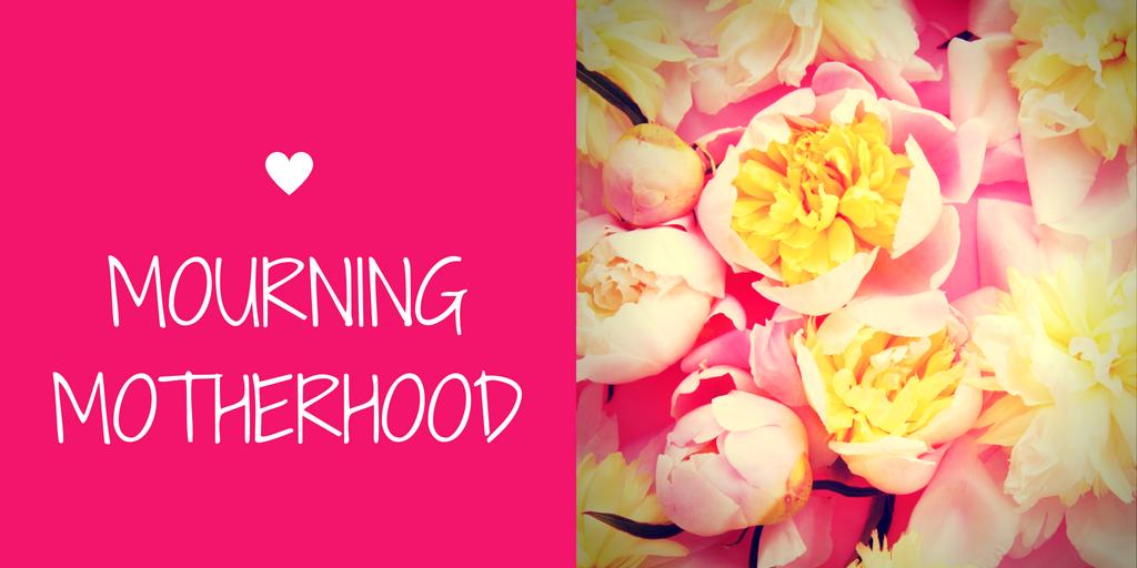 mourning motherhood.png